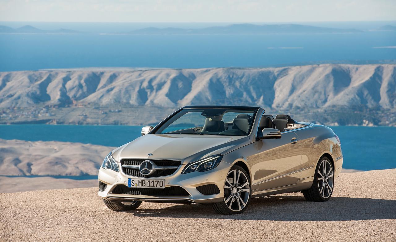 Mercedes travego fiyat listesi sfr