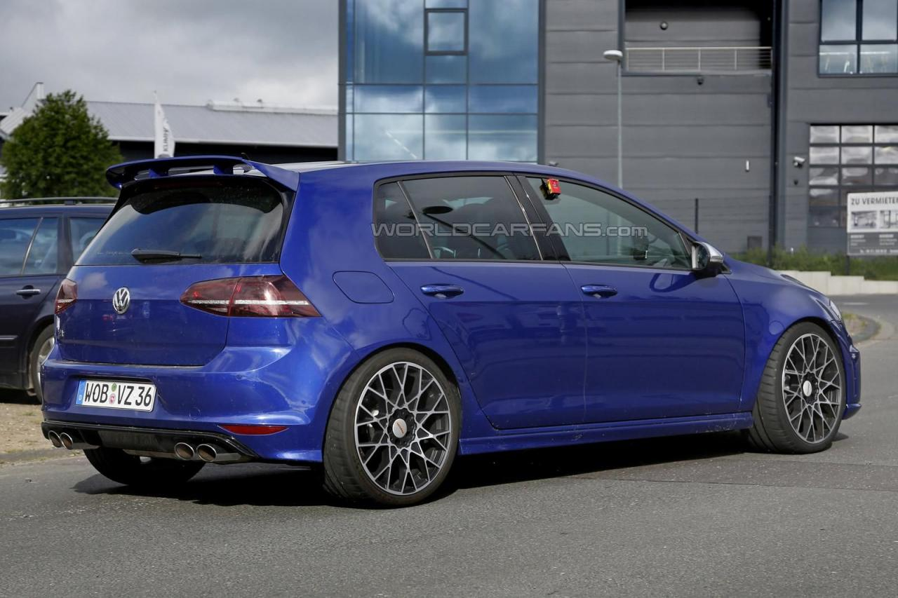 2016 volkswagen golf r420 almanya fiyat. Black Bedroom Furniture Sets. Home Design Ideas