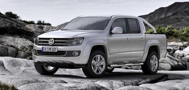 2015 volkswagen amarok fiyat listesi 17-11-2014