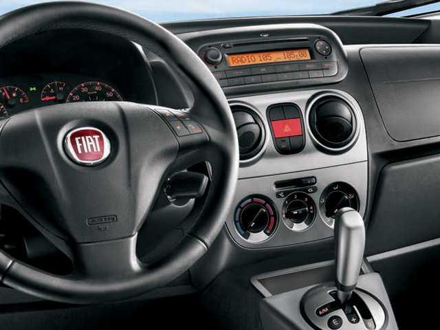 2014 Fiat Fiorino Trekking Fiyat Listesi 24-11-2014 Galeri ...