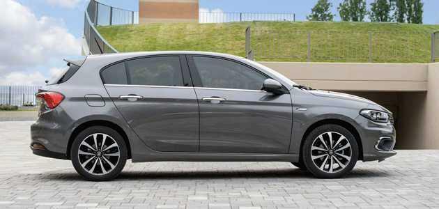 2017 fiat egea hatchback fiyat listesi-kasım 2016-11-19