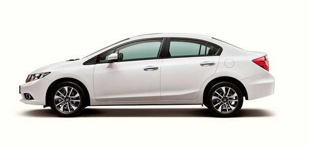 Honda civic fiyatlar sedan 2015 01 08 for 2015 honda civic models