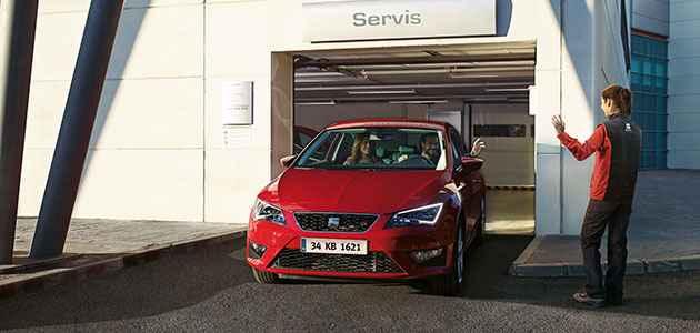 Honda S2000 Fiyat >> 2019 ve yeni çıkacak model arabalar, kampanyalar, fiyat listeleri ve test sürüşleri ...