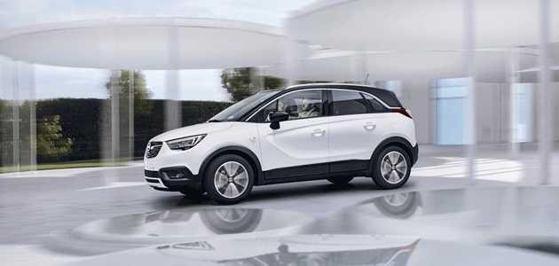 Opel Astra Fiyat Listesi - YeniModelArabalar.com
