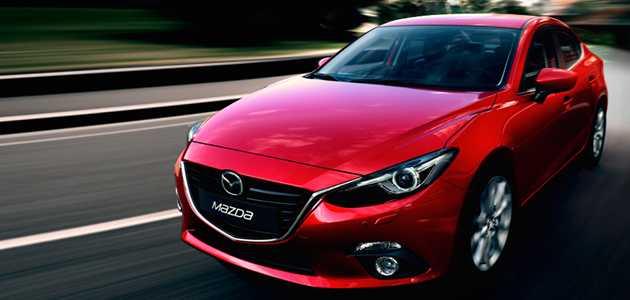 yeni mazda3 sedan fiyat listesi 2015-03-01 - yenimodelarabalar