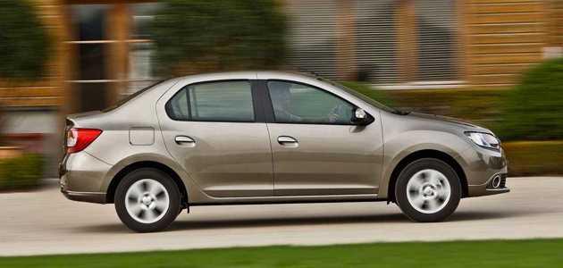 Renault Symbol Fiyatları 2015-03-07 - YeniModelArabalar.com