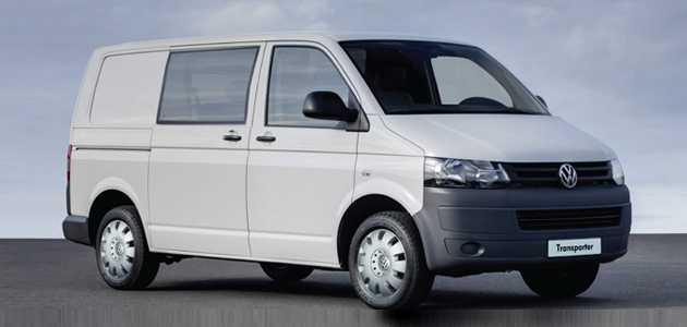 0 km volkswagen transporter fiyatları – ilham veren yeni araba