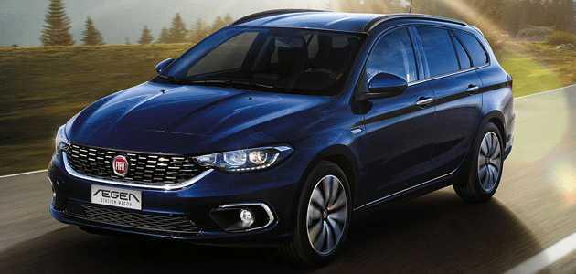 2017 fiat egea station wagon fiyat listesi açıklandı 2016-09-19