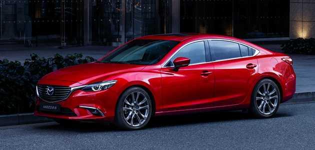 2017 mazda 3 sedan fiyat listesi-eylül 2016-09-24