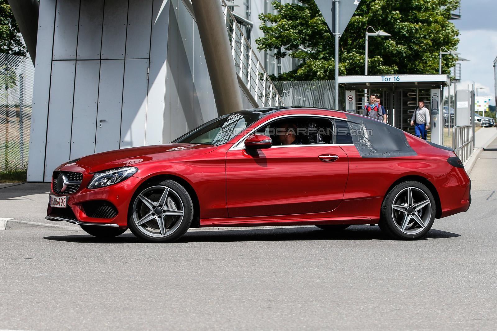 Image Result For Mercedes Yeni Modeller