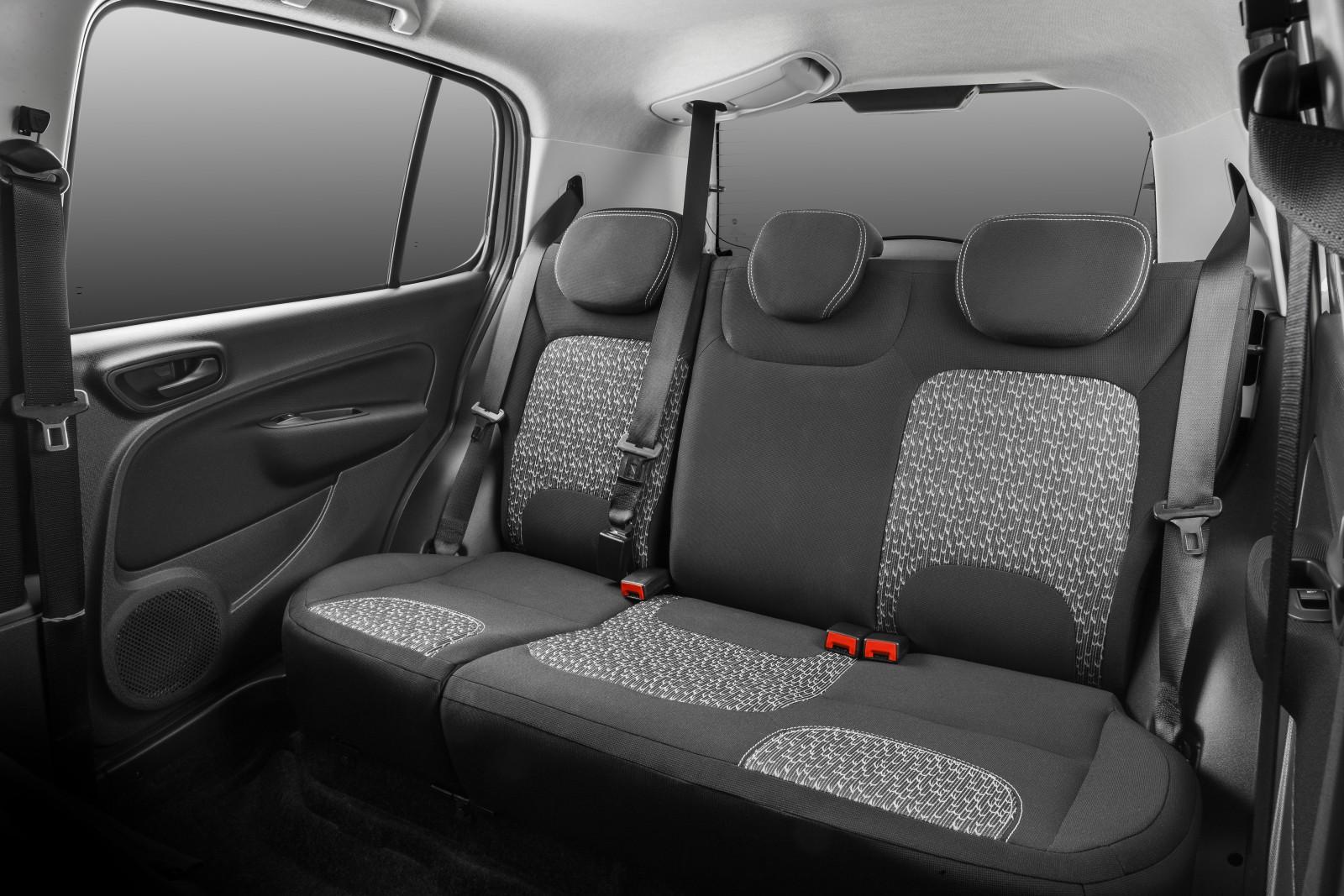 2017 Fiat Uno Ozellikleri Ve Fiyati Aciklandi 2016 09 19 Galeri Sayfa 2 Yenimodelarabalar Com