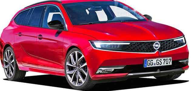 2021 Opel Astra Nasil Gozukecek Fiyat Listesi 2020 07 27 Yenimodelarabalar Com