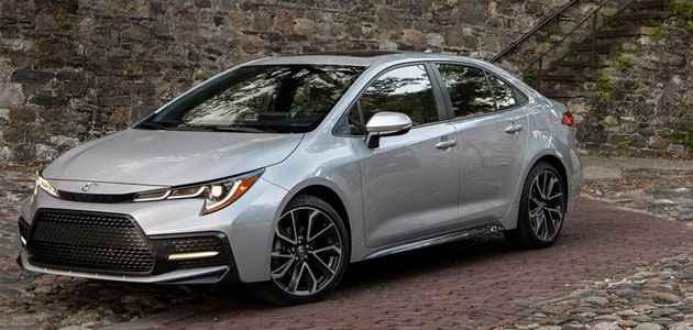 2020 Toyota Temmuz Kampanyalari Fiyat Listesi 2020 07 06 Yenimodelarabalar Com