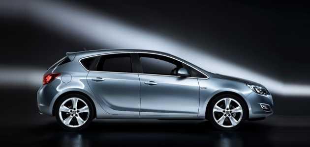 2015 Ocak Ayi Opel Astra Fiyatlari Hb 03 01 2015