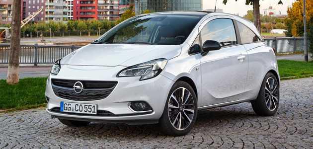 Opel Corsa 2015 Fiyat Listesi 2015 03 12 Yenimodelarabalar Com