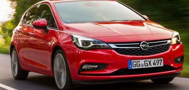 Opel Astra Hb Sedan 2020 Fiyat Listesi Ocak 2020 01 14 Yenimodelarabalar Com