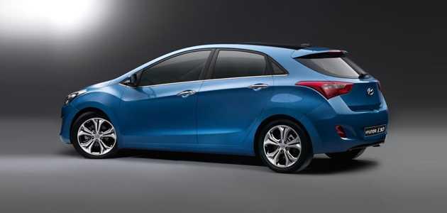 Yeni I30 Hyundai Kasim Ayi 0 Faiz Kampanyasi 10 11 2014