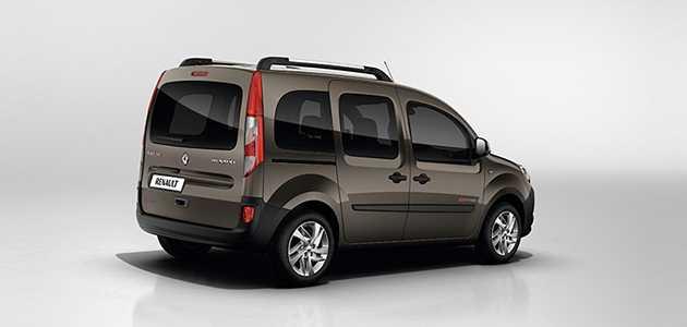 2014 Renault Kangoo Fiyat Listesi 16 11 2014 Yenimodelarabalar Com