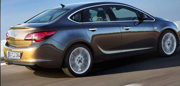 Opel Astra Fiyat Listesi Yenimodelarabalar Com