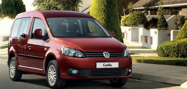 Volkswagen Caddy 2015 Fiyat Listesi 2015 06 09 Yenimodelarabalar Com