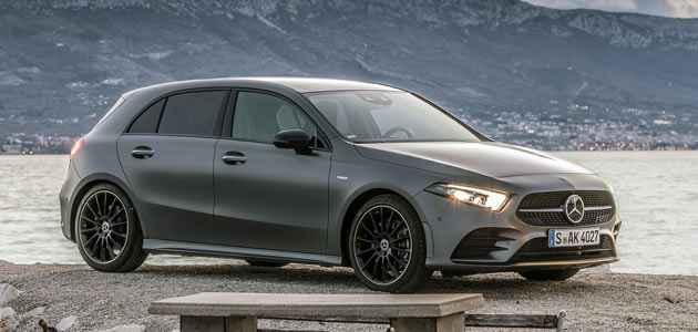 2016 Renault Megane Sedan Böyle Gözükebilir 2015-12-17 ...