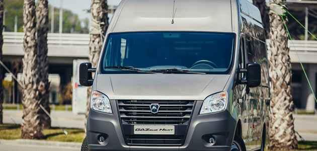 2018 2019 Gazelle Kamyonet Minibüs Fiyat Listesi Teknik özellikleri