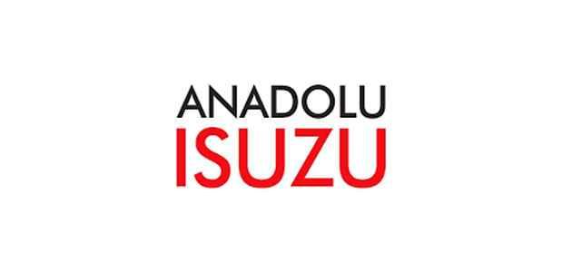 2020 Isuzu 0 Faiz Kampanyası-Mayıs Kampanyası 2020-04-27 -  YeniModelArabalar.com