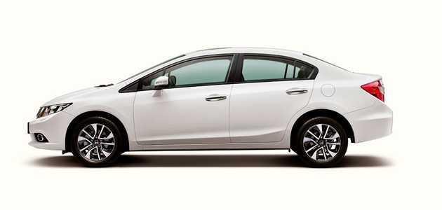 Honda Civic Sedan 2015 Fiyat Listesi Dizel 2015 06 27