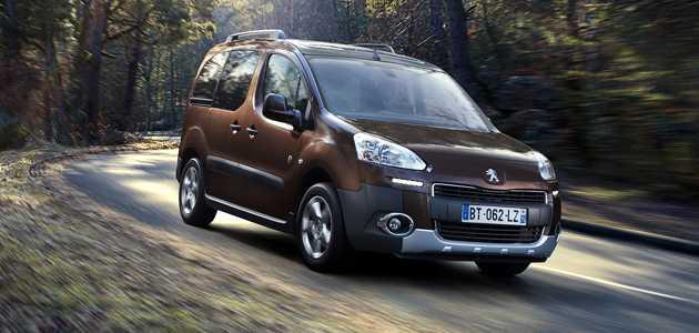 2014 Peugeot Partner Fiyat Listesi 22 12 2014 Yenimodelarabalar Com