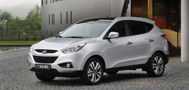 Hyundai Ix35 Fiyat Listesi 25 12 2014 Yenimodelarabalar Com border=