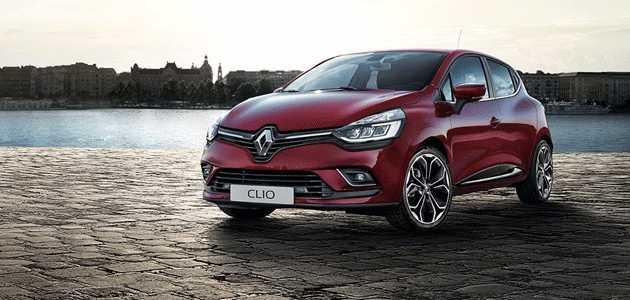 2017 Renault Clio Fiyat Listesi Kasim 2016 11 05 Yenimodelarabalar Com