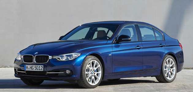 Bmw 316i 320i 320d 318i 3 Serisi Fiyat Listesi 2015 08 24