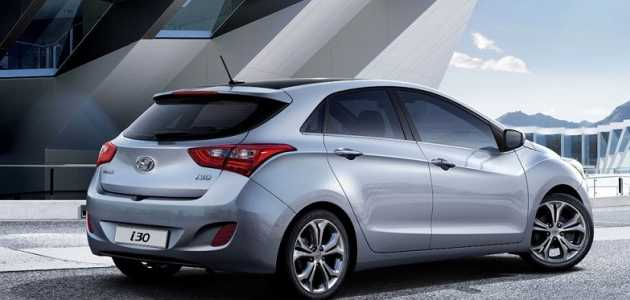 2016 Hyundai Mart Ayi Kampanyasi 2016 03 07 Yenimodelarabalar Com
