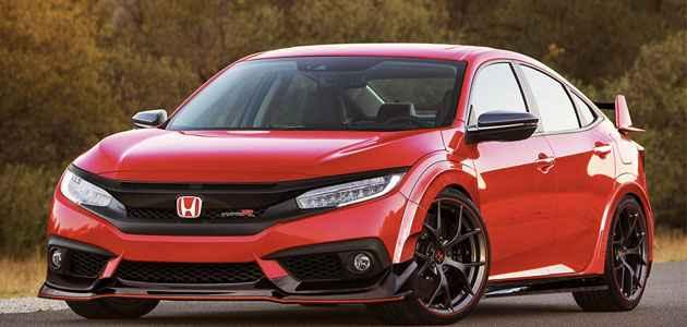 Honda Civic 2018 Kampanyası Ve Fiyatları 20 Bin Tl Yüzde 0 Faiz