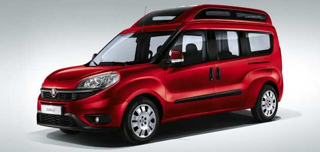 2015 fiat doblo fiyatlar belli oldu. Black Bedroom Furniture Sets. Home Design Ideas