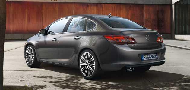 Opel Astra Sedan Fiyat Listesi 2015 02 05 Yenimodelarabalar Com