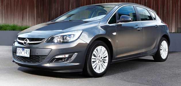 Opel Astra 2015 Fiyat Listesi 2015 02 05 Yenimodelarabalar Com
