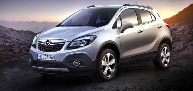 2015 Opel Mokka Fiyat Listesi 2015 02 06 Yenimodelarabalar Com