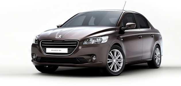 301 Peugeot 2015 Fiyati 2015 02 21 Yenimodelarabalar Com