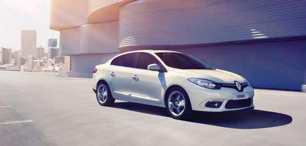 Renault Fluence 2015 Fiyatlari 2015 02 27 Yenimodelarabalar Com