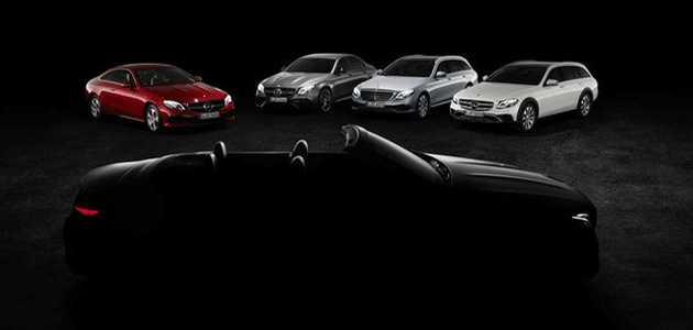 Yeni Honda Nsx Fiyat >> 2017 İstanbul Autoshow, 2015-2016-2017 Model Arabalar,2017 Model Arabalar,2016 Model Arabalar ...