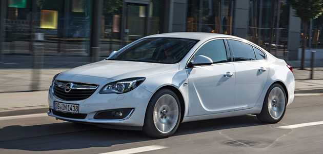 Opel Insignia 1 6 Dizel Otomatik Fiyat Listesi 2015 08 31