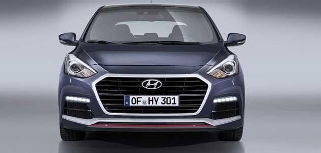 2015 Hyundai I30 Fiyat Listesi Ve özellikleri 2015 03 14