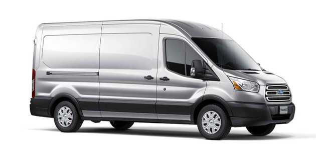2016 Ford Transit >> 2016 Ford Transit Minibus Van Kamyonetfiyatlari Haziran 2016 06 13