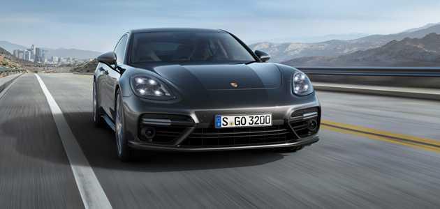 Best 2015 Porsche Panamera Fiyat Image Collection