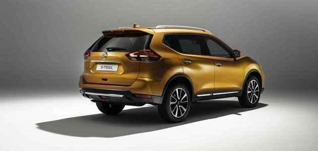 2019 Ford Kuga Otv Indirimli Fiyat Listesi Kasim 2018 11 12