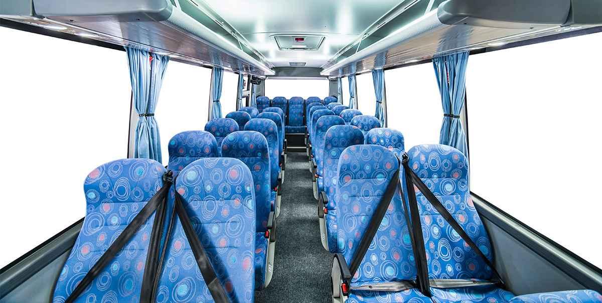 Isuzu otobüs 2015 Galeri Sayfa 18 - YeniModelArabalar.com