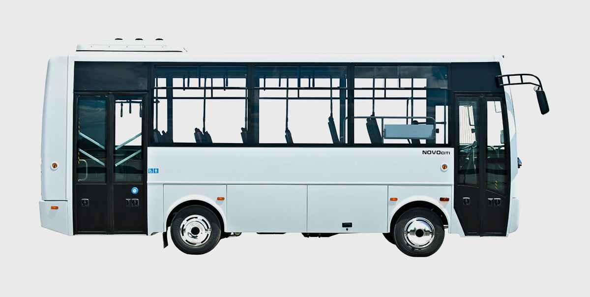 Isuzu otobüs 2015 Galeri Sayfa 25 - YeniModelArabalar.com