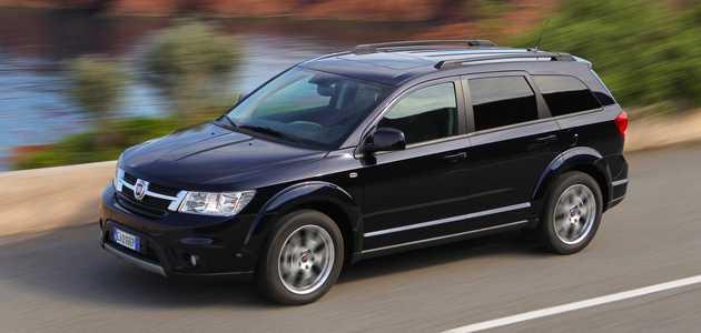 2015 Fiat Freemont Fiyat Listesi 2015 04 03 Yenimodelarabalar Com