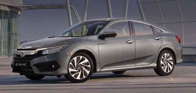 2019 ve yeni çıkacak model arabalar, kampanyalar, fiyat listeleri ve test sürüşleri ...